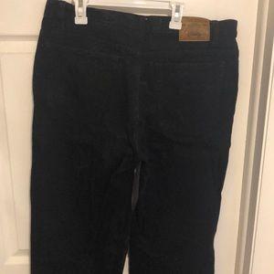 Bugle Boy Jeans - Men's bugle boy jeans
